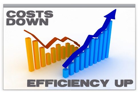 costs-down-efficiency-upv4